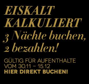 Zhero-Kappl_01_german