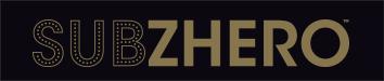 sub-zhero-club