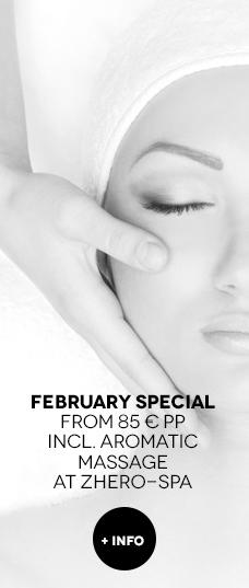 Banner_FebruarySpecial_ENlong