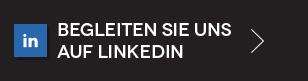 LinkedIn_EN