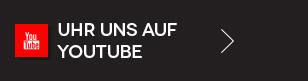 YouTube_EN