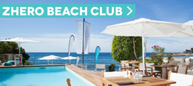 Zhero-beach-club